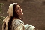 mary-learns-of-christs-birth-from-angel-gabriel-300