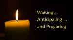 1118-advent-holy-waiting-300x167