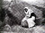 Hagar_finds_refuge_51-15