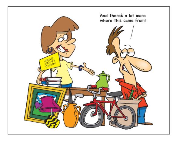 clutter-clipart-8