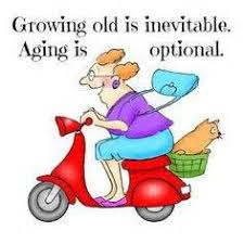 growing old 2.jpg