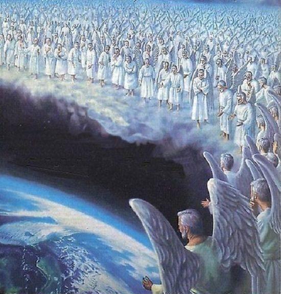 angels 5