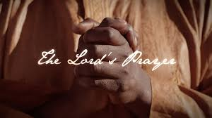 Lord's sprayer
