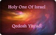 Holy-One-of-Israel-Q_dosh-Yisra_el-150x150