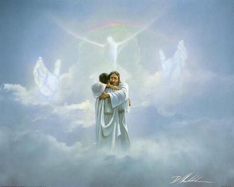 jesus_christ_image_117