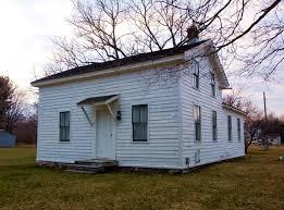 Fallas house
