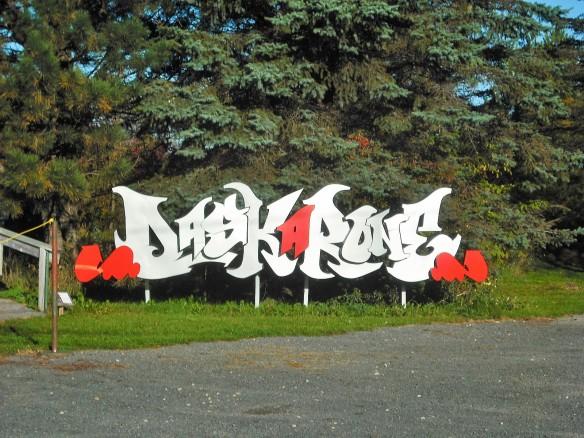 DSCF0078 (2)