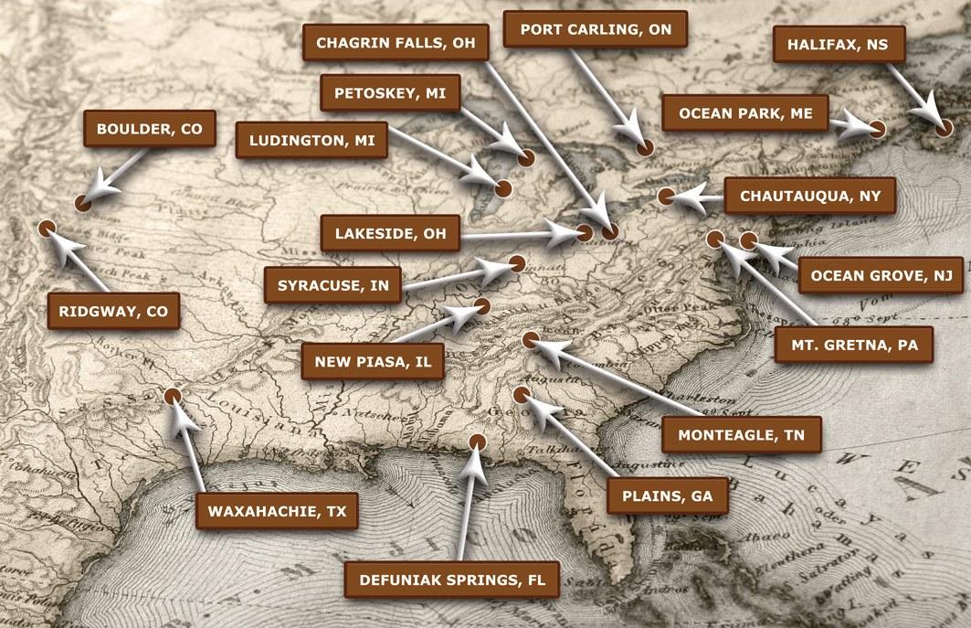 trail-map-static-04