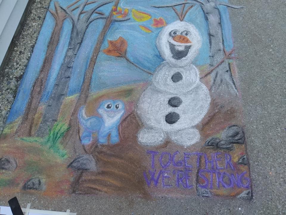 chalk13